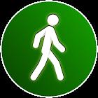 步行记录器:Noom  Walk 1.4.0