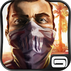 圣徒之城:Gangstar Rio:City of Saints 1.1.6e