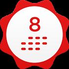 SolCalendar 1.7.3