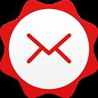 SolMail 2.3.11