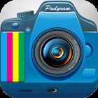 Padgram:Instagram浏览器 2.1.4