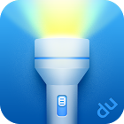 DU Flashlight 1.4.0