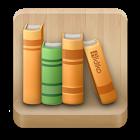 在线书仓:Aldiko Book Reader Premium 3.0.10