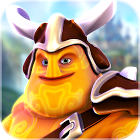 勇敢守护者:Brave Guardians 3.0.6