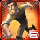 危险突击:Danger Dash 3.0.3