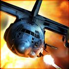 僵尸机炮手:Zombie Gunship 1.13