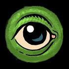Incredipede变形眼球 1.74