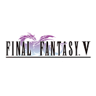 最终幻想5:FINAL...