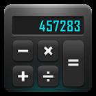 My Calc 2.9