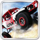 极限四驱越野:ULTRA4 Offroad Racing
