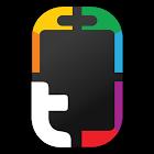 Themer Beta 1.93