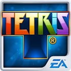 俄罗斯方块:TETRIS® 1.9.16