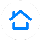 Facebook Home 1.2