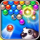 Bubble Bird Rescue 1.4.5
