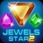 宝石之星2:Jewel...