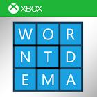 Wordament拼字游戏 2.8.5