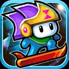 时空冲浪手:Time Surfer 1.4.2