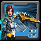 Racer XT 1.0.1