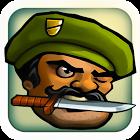 游击队鲍勃:Guerrilla Bob 1.4