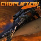直升机大战:Choplifter HD 1.4.1