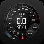 GPS速度计 3.4.23