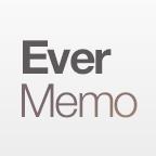 EverMemo 1.1.5