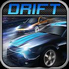 疯狂漂移之街道暴走:Drift Mania: Street Outlaws 1.04