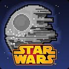 星球大战之小小死星:Star Wars: Tiny Death Star