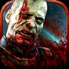 死亡效应:Dead Effect 1.2.1