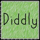 Diddly (apex adw nova icons) 10