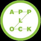 应用锁:Smart Ap...