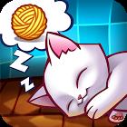 别让猫睡觉:Wake the Cat 1.0.0