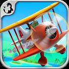 长空飞鹰:Adventures in the Air 1.1.9