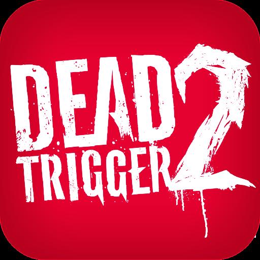 死亡扳机2:DEAD ...