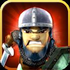 战斗怪兽:Combat Monsters 5.6.0.00