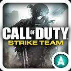 使命召唤之突击队:Call of Duty®: Strike Team