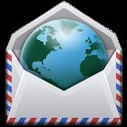 ProfiMail Go 4.19.20