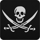 The Pirate Bay Browser 1.4.4
