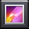安卓4.4图库 1.1.40304