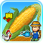 口袋农场:Pocket Harvest1.0.9