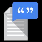 Google文字转语音引擎