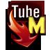 TubeMate视频下载器