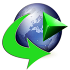 Internet Download Manager Plus