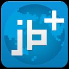 jigbrowser+ 1.8.2
