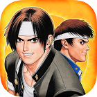 拳皇97:THE KING OF FIGHTERS \'97