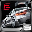 GT赛车2:GT Racing 2