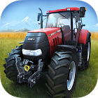 模拟农场14:Farming Simulator 14 1.4.2