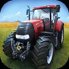 模拟农场14:Farm...