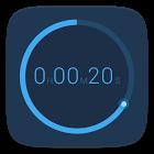 OK Timer 1.1