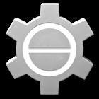 权限管理:App Pe...